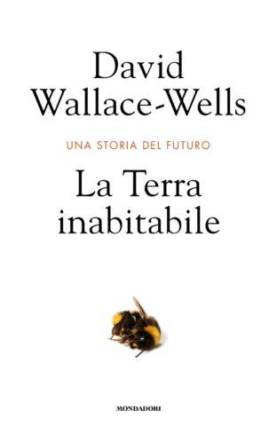 libro-ambiente-walles