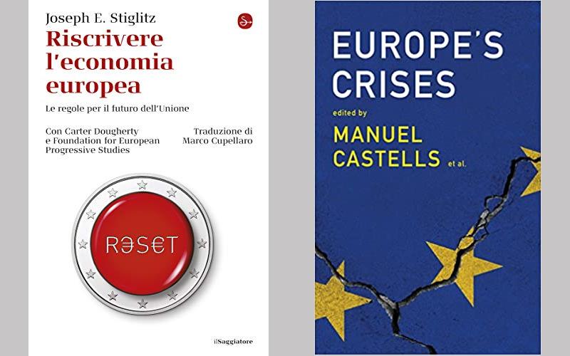 stiglitz-riscrivere-l-economia-europea
