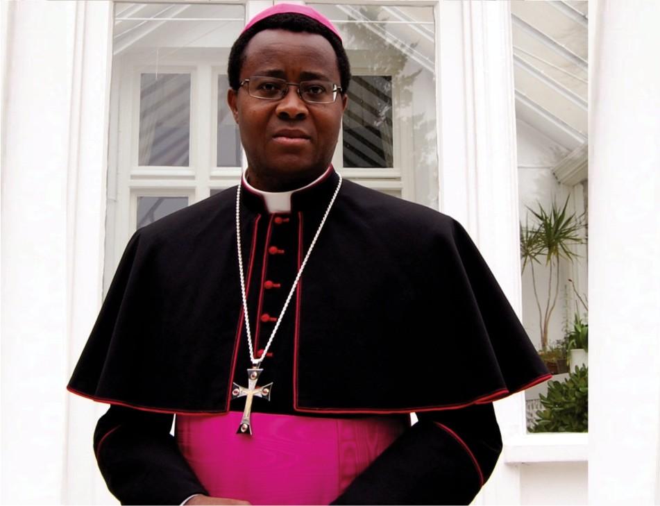 archbishop-brian-udaigwe