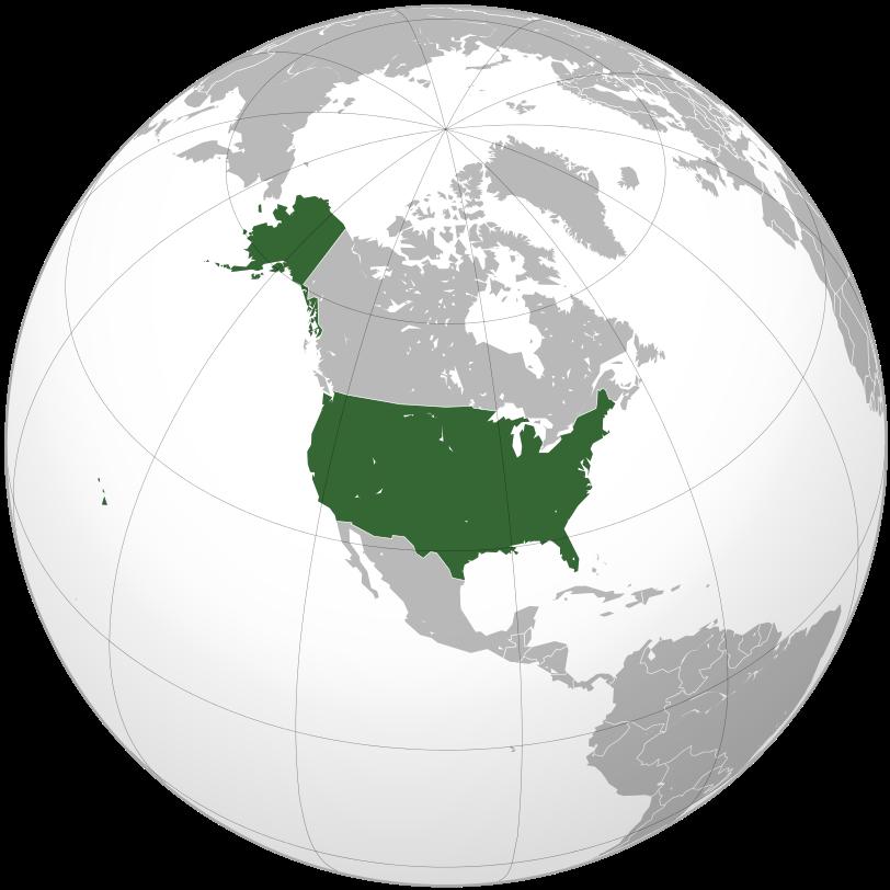 united_states_wik