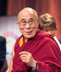 dalai-lama-foto-wiki