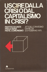 uscire-dalla-crisi-o-dal-capitalismo