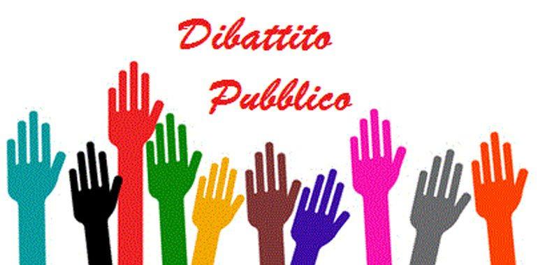 dibattito_pubblico