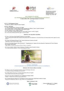 locandina-convegno-finanza-etica-e-prevenzione-usura-21-212x300