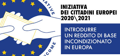 european_citizen_initiative_unconditional_basic_ncome