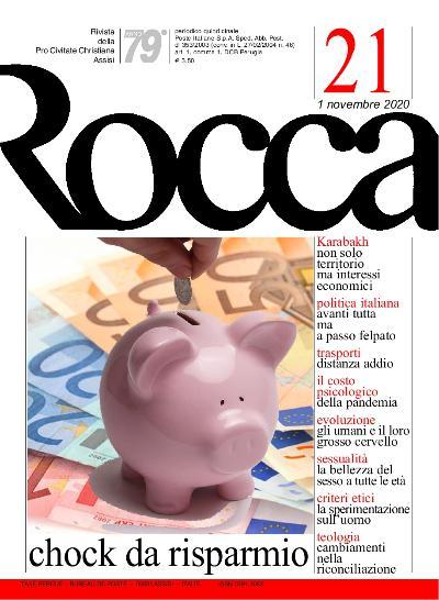 rocca-21-ott-2020