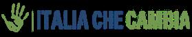 italia-che-cambia-logo
