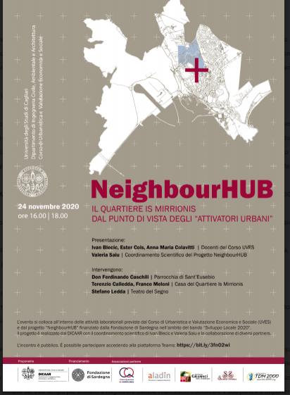 neighbourhub-2020-11-23-alle-18-13-42