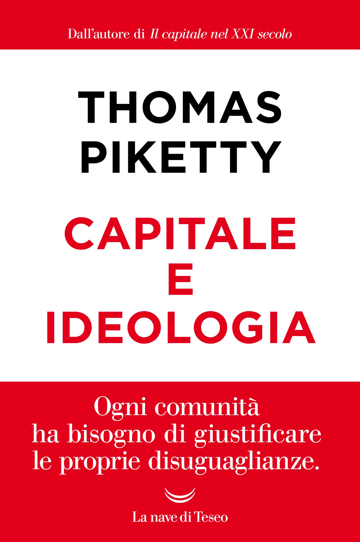 piketty_capitaleconfascetta