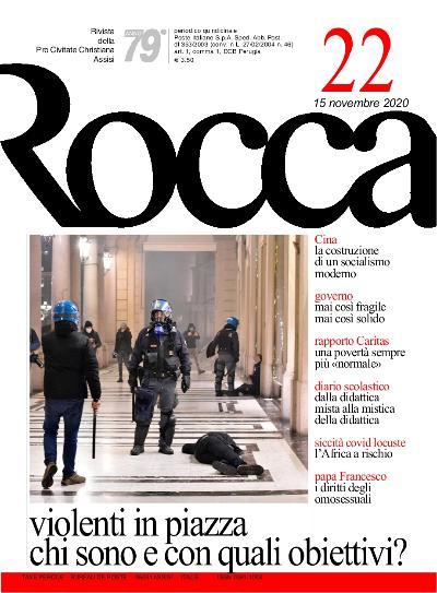 rocca-22-15nov20