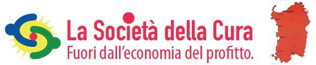 societacura-sardegna-logo