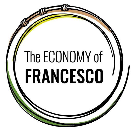 the-economy-of-francesco-logo