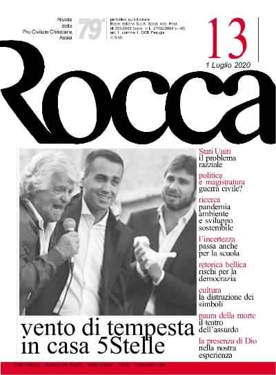 rocca-13-2020-mini_01