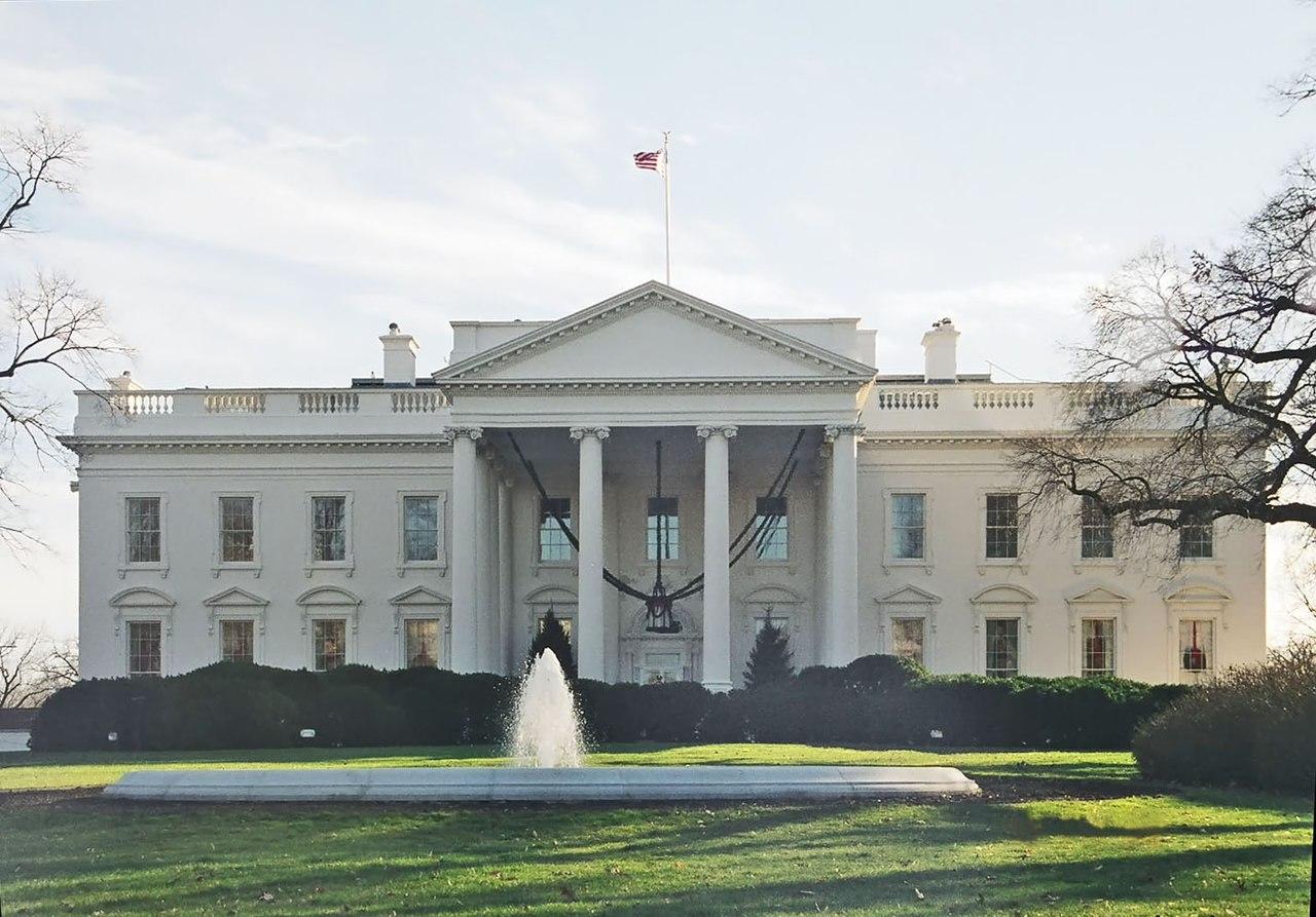 whitehouse_north-casa-b