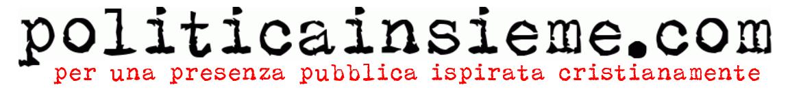 polticainsieme-logo