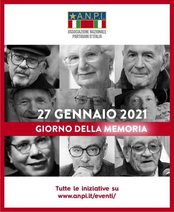 giorno_della_memoria_2021-jpg-742x742_q85-1