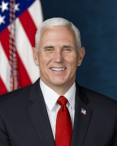 mike_pence_official_vice_presidential_portrait
