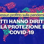 no-profit-per-vaccino-pandemia
