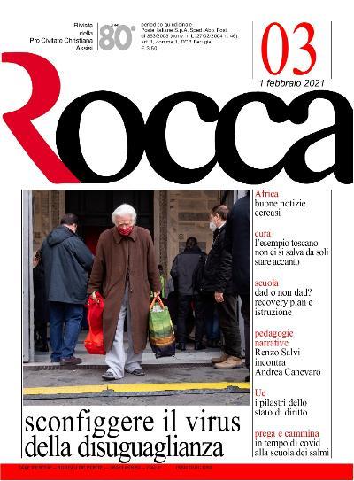 rocca-1-febb-2021