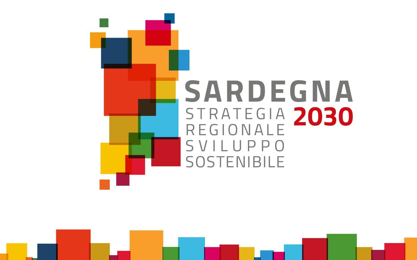 sardegna-sostenibile-forum