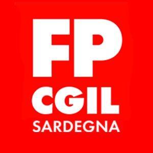 fp-cgil