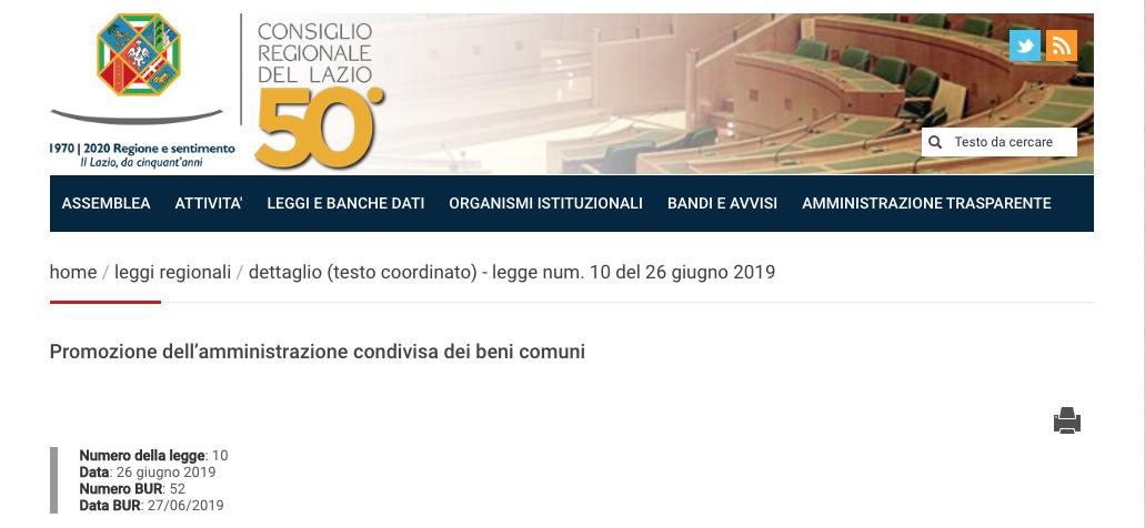 lr-lazio-10-2019