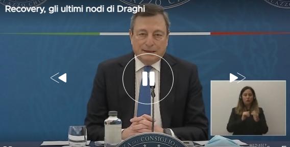 gov-draghi