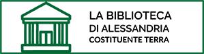 lbda-logo-tr