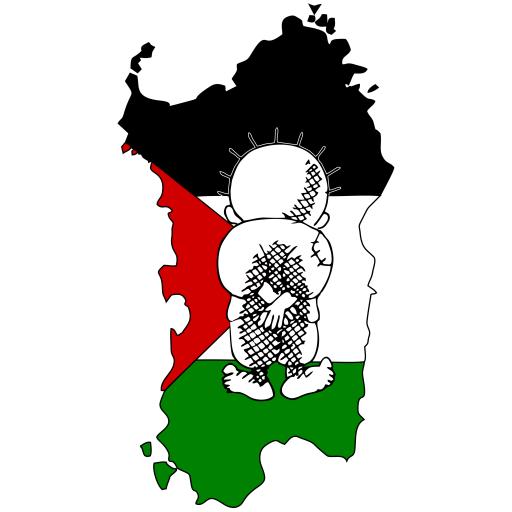 sardegna-palestina-cropped-cropped-logo-sardegna-palestina-square-novembre-2015-senza-scritte2x