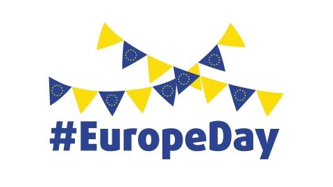 europeday-hashtag-twitter