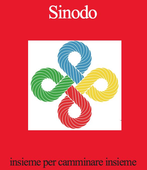 sinodo-pcc-01