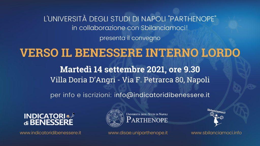 14-settembre-a-napoli-verso-il-benessere-interno-lordo-universita-parthenope-con-sbilanciamoci-www-indicatoridibenessere-it-2-1-1024x576