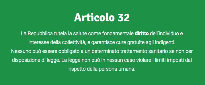 art-32