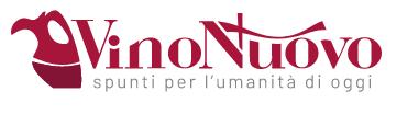 vinonovo-rivista-logo