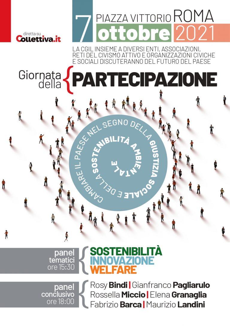 volantino_giornata_della_partecipazione_20211007_page-0001-768x1085